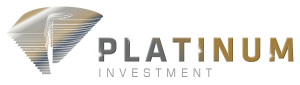Platinum Investments